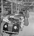 Britain Builds Light Cars- the British Automobile Industry, UK, 1945 D26138.jpg