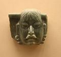 British Museum Mesoamerica 054.jpg