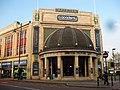 Brixton Academy.jpg