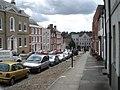 Broad Street - geograph.org.uk - 546575.jpg