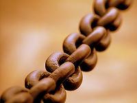 Chain/
