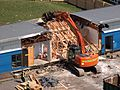 Broadwater Farm Primary School (The Willow), redevelopment 09 - August 2010.jpg