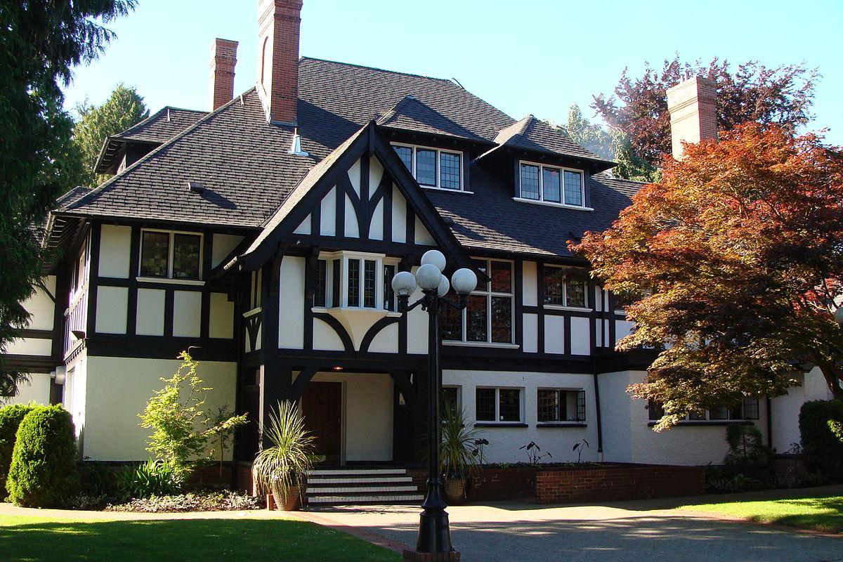Brock House.JPG