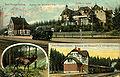 Brockenbahn Drei-Annen-Hohne um 1900 (01).jpg