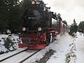 Brockenbahn bergauf - panoramio.jpg