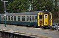 Brockenhurst railway station MMB 12 421497.jpg