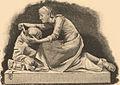 Brockhaus and Efron Jewish Encyclopedia e2 794-0.jpg