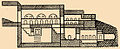 Brockhaus and Efron Jewish Encyclopedia e8 662-0.jpg