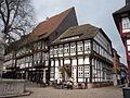 Brodhaus Einbeck 561-h.jpg