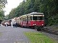 Brohltalbahn05 - panoramio.jpg