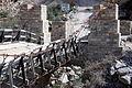 Broken bridge in Pakistan.jpg