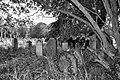 Brompton Cemetery - 4.jpg