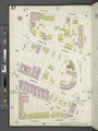 Bronx, V. 10, Plate No. 67 (Map bounded by Fulton Ave., 169th St., Tinton Ave., E. 168th St.) NYPL1996074.tiff