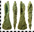 Bronze Age Palstave. Treasure case no. 2010 T67 (FindID 287668).jpg