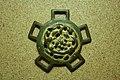 Bronze Horse Ornament (10623404743).jpg