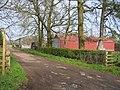 Brook Farm - geograph.org.uk - 159773.jpg