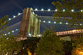 Brooklyn Bridge - 02.jpg