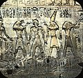 Brooklyn Museum - Egypt-Abydos (pd).jpg