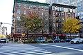 Broome St 6th Av td (2018-11-07) 09 - Greenstreets, 110 6th Avenue, 116 6th Avenue.jpg