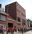 Brouwerij Sas - Boezinge - Ieper - België.jpg