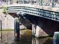 Brug 21 in de Herengracht over de Leliegracht foto 5.jpg