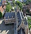 Brugge Gruuthuse R02.jpg