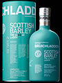 Bruichladdich Scottish Barley Single Malt Scotch Whisky.jpg