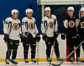 Bruins Dev Camp-6832 (5919437877).jpg