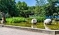 Brunnen (Landwasser Freiburg im Breisgau) jm65117.jpg