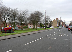 Brunswick Village - geograph.org.uk - 108141.jpg