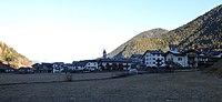 Brusago - Vista.jpg