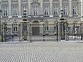 Brussel - panoramio (23).jpg