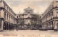 Bruxelas, Universidade, Arquivo de Villa Maria, Angra do Heroísmo, Açores..jpg
