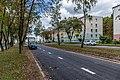 Bryketa street (Minsk) p5.jpg