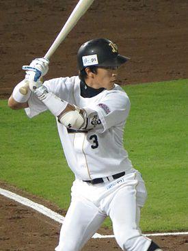 Bs Ryoichi Adachi.JPG