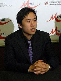 Bu Xiangzhi Mtel Masters.jpg