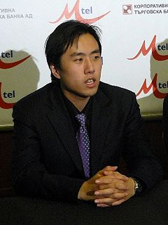 Bu Xiangzhi Chinese chess player