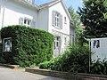 Buber Haus, Heppenheim ad Bergstrasse Deutschland.JPG