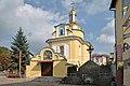 Buchach-ts-Pokrovy-8612.jpg