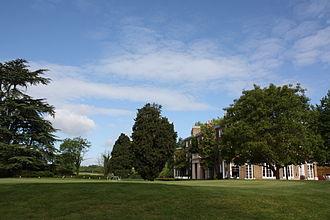 Buckinghamshire Golf Club - Buckinghamshire Golf Club