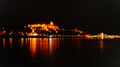 Budapest Castle Night.jpg