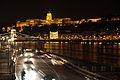 Budapest at night (Buda Castle).jpg