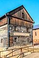 Budova vodního mlýna v Boharyni.jpg