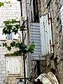 Budva Stari Grad - Fenster 3.jpg