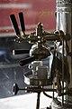 Buenos Aires - Old coffee espresso dispenser - 7272.jpg