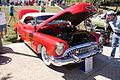 Buick Skylark 1953 Convertible RSideFront Lake Mirror Cassic 16Oct2010 (14690679229).jpg