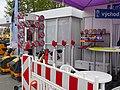 Building Fairs Brno 2011 (165).jpg