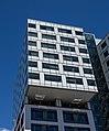 Building at 750 Pandora Ave, Victoria, British Columbia, Canada 10.jpg