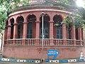 Building of Chennai Egmore Museum.jpg