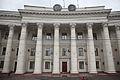 Building of Volgograd Oblast Duma 2.jpg